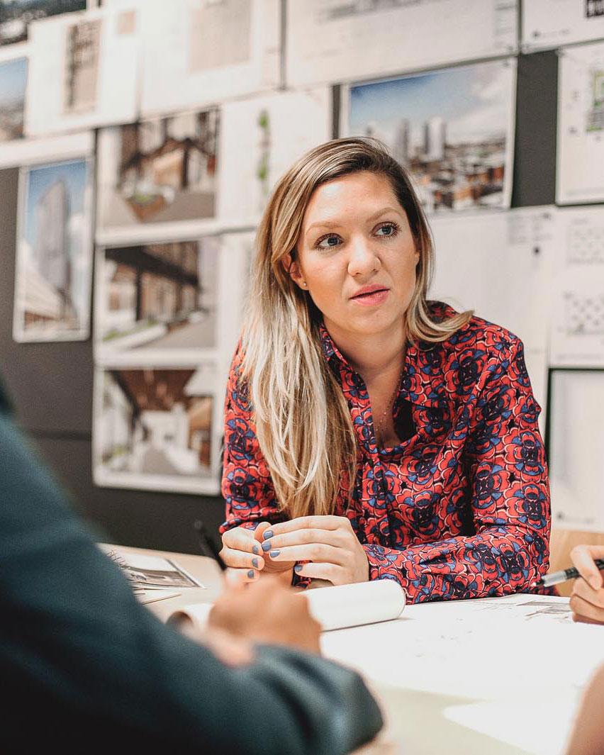 Fashion Design Degree Undergraduate Graduate Programs School Of The Art Insute Chicago