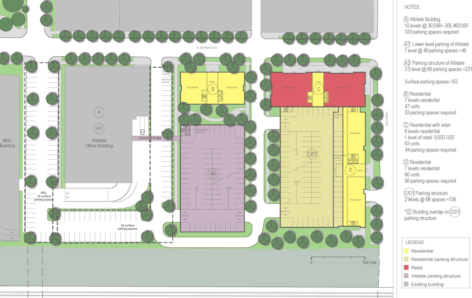 googles case study plan Googleplex: a new campus community 5 phasing google's process was linear: decide on a master plan which organized the entire development of the campus, and from there, focus on and renovate.